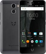 Смартфон Wileyfox Swift 2+