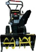 Снегоуборщик Champion ST 1076BS