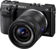 Цифровой фотоаппарат Sony NEX-7
