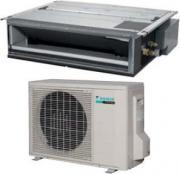 Сплит-система Daikin FDXS50F/RXS50K