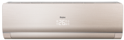 Сплит-система Haier AS09NS2ERA-G/1U09BS3ERA