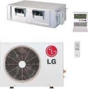 Сплит-система LG UB36/UU37