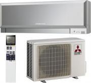 Сплит-система Mitsubishi Electric MSZ-EF25VE/MUZ-EF25VE S