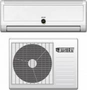 Сплит-система Mystery MSS-09R01