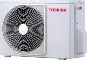 Сплит-система Toshiba RAS-18N3KVR-E/RAS-18N3AVR-E