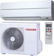 Сплит-система Toshiba RAS-24SKHP-ES/RAS-24S2AH-ES