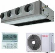 Сплит-система Toshiba RAV-SM564BT-E/RAV-SM563AT-E