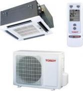 Сплит-система Tosot T18H-LC
