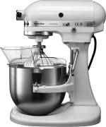 Миксер KitchenAid 5KPM5