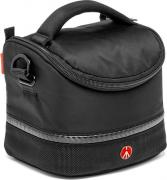 Сумка Manfrotto Advanced Shoulder Bag II