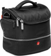 Сумка Manfrotto Advanced Shoulder Bag VI