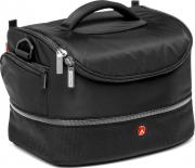 Сумка Manfrotto Advanced Shoulder Bag VIII