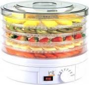 Сушилка для овощей и фруктов Irit IR-5921