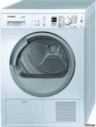 Сушильная машина Bosch WTE 86304