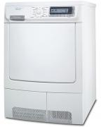 Сушильная машина Electrolux EDI 97170 W