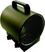 Тепловая пушка Daire TB 2/3CT
