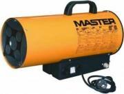 Тепловая пушка Master BLP 10m diy
