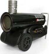Тепловая пушка MasterYard 55RV