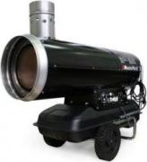 Тепловая пушка MasterYard 76RV