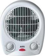 Тепловентилятор AEG HS 203 T