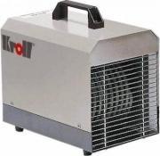 Тепловентилятор Kroll E 8