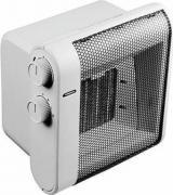 Тепловентилятор Sinbo SFH-3362