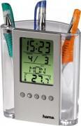Термометр Hama H-75299