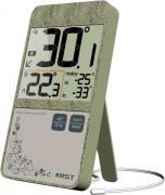 Термометр RST 02157