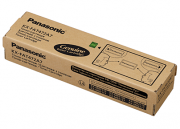 Тонер-картридж Panasonic KX-FAT472A