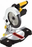 Торцовочная электропила Kolner KMS-210/1400
