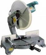 Торцовочная электропила Makita LS 1440