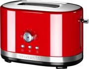 Тостер KitchenAid 5KMT2116