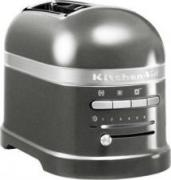 Тостер KitchenAid 5KMT2204E
