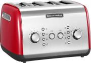 Тостер KitchenAid 5KMT421
