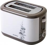 Тостер Supra TTS-355