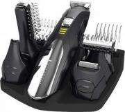 Триммер для бороды и усов Remington PG6050