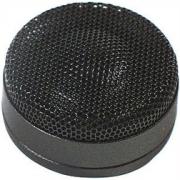 Автоакустика Vifa D26NC-05-06