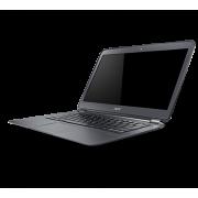 Ультрабук Acer Aspire S5-391-53314G25akk