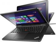 Ультрабук Lenovo ThinkPad Yoga S1