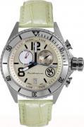 Унисекс наручные часы Bausele BSUSAL1BR1