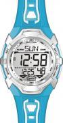 Унисекс наручные часы Steinmeyer S 847.18.57