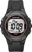 Унисекс наручные часы Timex T5K642