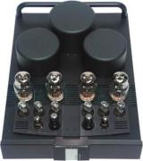Усилитель Balanced Audio Technology VK-75SE