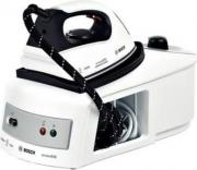 Утюг с парогенератором Bosch TDS 1601