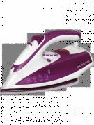 Утюг Polaris PIR 2445K