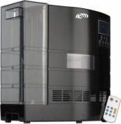 Увлажнитель Aic XJ-860