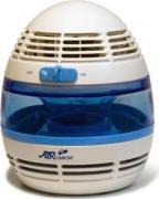 Увлажнитель Air Comfort HP-900LI