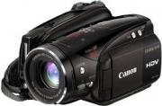 Видеокамера Canon HV40