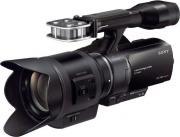 Видеокамера Sony NEX-VG30EH