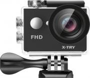 Видеокамера X-Try XTC150 UltraHD